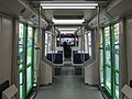 Vitoria - Tranvía - Interior 02.jpg