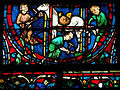 Vitrail Chartres 210209 30.jpg