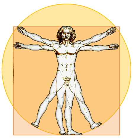 Vitruvian-Icon.png