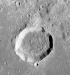Vitruvius lunar crater.jpg