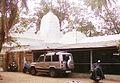 Vitthal Mandir, Wadala.jpg
