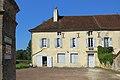 Vix FR21 mairie IMG5714.jpg
