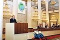 Vladimir Putin 11 October 2001-1.jpg