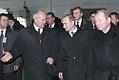 Vladimir Putin 14 December 2001-2.jpg