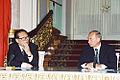 Vladimir Putin 16 July 2001-12.jpg