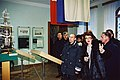 Vladimir Putin 6 January 2002-3.jpg