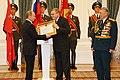 Vladimir Putin 6 May 2008-3.jpg