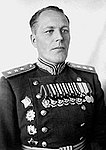 Vladimir Romanovsky.jpg