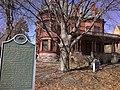 Voight House Historical Marker.jpg