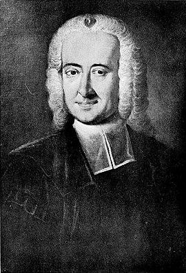 Magnus Crusius