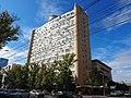 Volgograd Oblast Volgograd Sovetskaya Street 5 PSX 20190929 160003.jpg