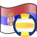 Volleyball Serbia.png