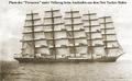 Vollschiff Preussen.png
