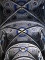 Volte del Duomo di Como 02.jpg