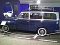 Volvo Duett (4696417023).jpg