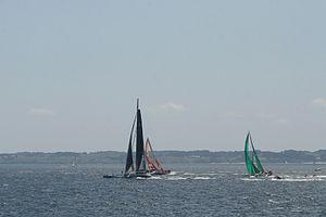 Volvo Ocean Race (9).JPG
