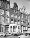 voorgevel - amsterdam - 20013988 - rce