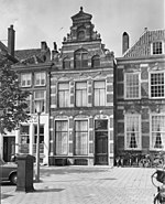 File:Voorgevel - Deventer - 20055572 - RCE.jpg