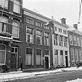 Voorgevel - Groningen - 20093586 - RCE.jpg