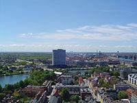 Vor Frelsers Kirke-view2.jpg
