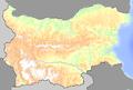 Vorschlag15 location in Bulgaria.png