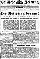 Vossische 28 2 1933.jpg