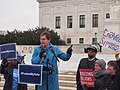 Voting Rights Rally at the Supreme Court 1104256.jpg