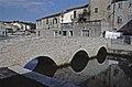 Vroboska Brücke 17mm.jpg