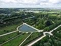 Vue aérienne du domaine de Versailles par ToucanWings - Creative Commons By Sa 3.0 - 019.jpg