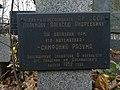 Vvedenskoe cemetery 20201114 155853.jpg