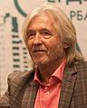 Vyacheslav Malezhik 01.jpg