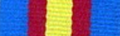 Vzirtsevist-ribbon1.png