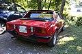 W1169-Fiat X19 76339.JPG