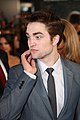 WATER FOR ELEPHANTS PREMIER (5693693152).jpg