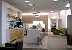 WAW Bolero Lounge.jpg