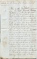 WCW William Huskisson 1831 page 1 original.jpg