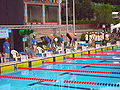 WDSC2007 Day2 Men50Butterfly Extra.jpg