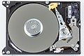 WD Scorpio WD800BEVS - cover removed-4804.jpg