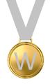 WIKI-medalja.png