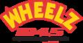 WILZ (Wheelz 104.5) logo.png