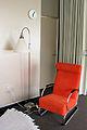 WLANL - Quistnix! - NAI Huis Sonneveld - Staande lamp Giso 451.jpg