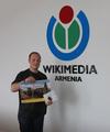 WLE Armenia winners3.png