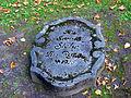 WLM13 K Melaten Soldatengrab C.jpg