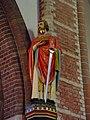 WLM - Peter J. Fontijn - De Ewaldenkerk Druten (153).jpg