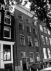 wlm - andrevanb - amsterdam, kromme waal 30 (1)