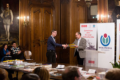 WLM Austria Awards 2015 18.jpg