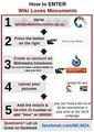 WLM how to enter.pdf