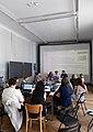 WMAT Workshop Volkskundemuseum Wien 08.jpg