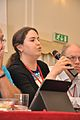 WMF Conference 2013 - Milano - 7880.jpg