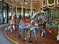 WPZ carousel 05.jpg